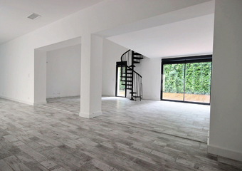 Vente Appartement 6 pièces 233m² BILLERE - photo