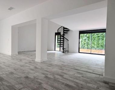 Vente Appartement 6 pièces 233m² BILLERE - photo