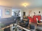 Sale Apartment 4 rooms 80m² PAU - Photo 1