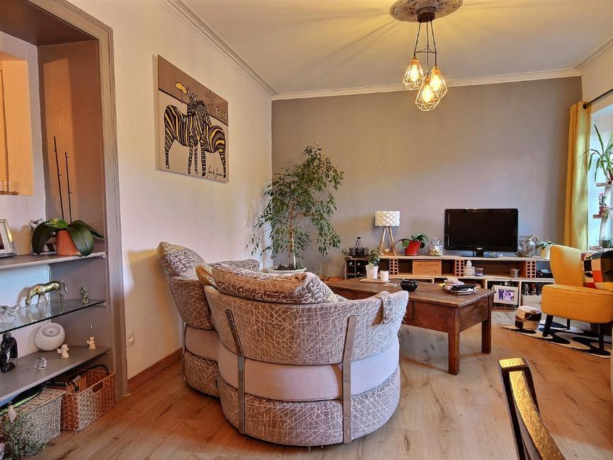 vente appartement 3 pi ces pau 64000 426946. Black Bedroom Furniture Sets. Home Design Ideas