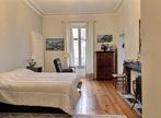 Sale Apartment 7 rooms 213m² PAU - Photo 4