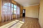 Vente Maison 6 pièces 130m² Pau (64000) - Photo 5