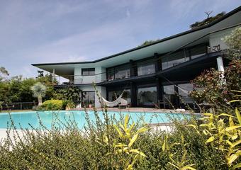 Vente Maison 7 pièces 260m² Jurançon (64110) - photo