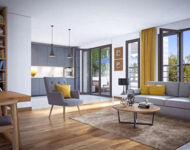 Sale Apartment 3 rooms 64m² PAU - photo