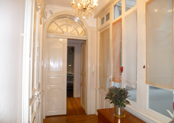Vente Appartement 7 pièces 210m² Pau (64000) - photo
