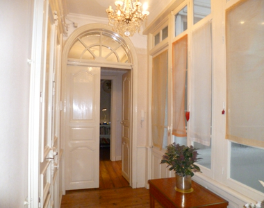 Sale Apartment 7 rooms 210m² Pau (64000) - photo