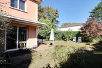 Sale House 4 rooms 86m² Pau (64000) - Photo 1