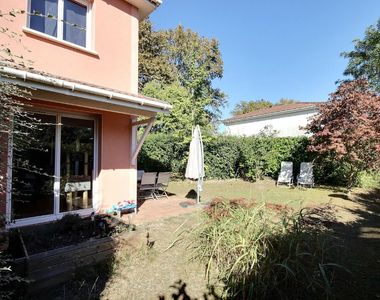 Sale House 4 rooms 86m² Pau (64000) - photo