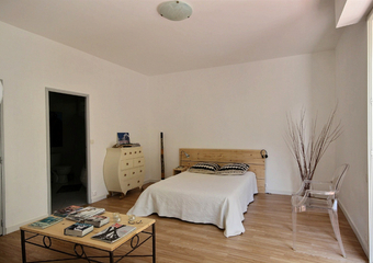 Sale House 8 rooms 300m² Mourenx (64150) - photo