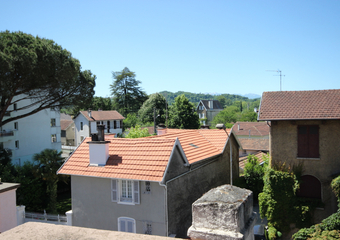 Vente Appartement 5 pièces 106m² BIZANOS - photo
