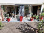 Sale Apartment 4 rooms 100m² PAU - Photo 2