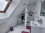 Vente Maison 6 pièces 171m² RONTIGNON - Photo 11