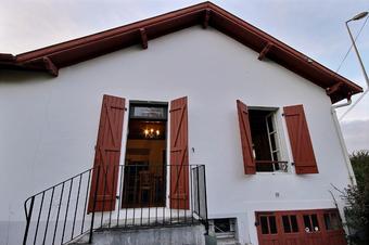 Vente Maison 5 pièces 105m² Pau (64000) - photo