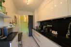 Vente Appartement 3 pièces 87m² Pau (64000) - Photo 3