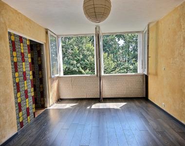 Sale Apartment 4 rooms 76m² PAU - photo