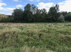 Sale Land 1 167m² BENEJACQ - Photo 1