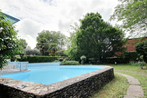 Sale House 7 rooms 270m² Pau (64000) - Photo 5