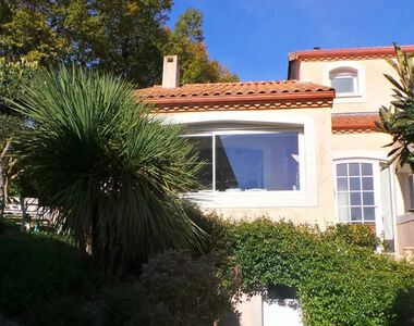 Sale House 5 rooms 135m² Serres-Castet (64121) - photo