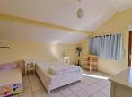 Vente Maison 6 pièces 190m² MONASSUT AUDIRACQ - Photo 6