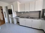 Sale Apartment 3 rooms 78m² PAU - Photo 5