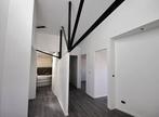 Vente Appartement 4 pièces 139m² IDRON - Photo 5