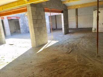 Vente Appartement 4 pièces 158m² Pau (64000) - photo