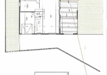 Vente Appartement 5 pièces 179m² BILLERE - photo