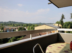 Vente Appartement 4 pièces 92m² PAU - Photo 2