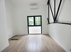 Sale Apartment 4 rooms 114m² PAU - Photo 9