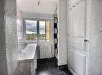 Sale Apartment 4 rooms 66m² BIZANOS - Photo 5