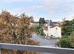 Sale Apartment 2 rooms 50m² BILLERE - Photo 1