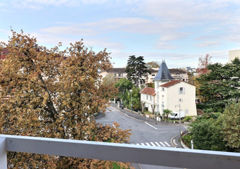 Sale Apartment 2 rooms 50m² BILLERE - Photo 1