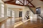 Sale Apartment 3 rooms 83m² Pau (64000) - Photo 1