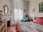 Sale House 4 rooms 90m² PAU - Photo 3