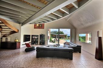 Vente Maison 5 pièces 223m² Montardon (64121) - photo