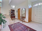 Sale House 5 rooms 200m² PAU - Photo 2