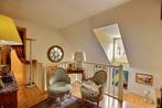 Sale House 5 rooms 160m² Espoey (64420) - Photo 8