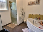 Sale House 6 rooms 170m² IDRON - Photo 6