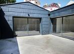 Sale Apartment 4 rooms 165m² PAU - Photo 2