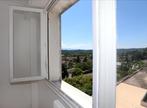 Sale Apartment 2 rooms 48m² pau - Photo 4