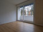 Vente Appartement 2 pièces 44m² PAU - Photo 6