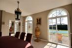 Sale House 7 rooms 210m² Idron (64320) - Photo 4
