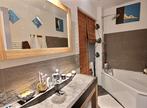 Sale Apartment 3 rooms 57m² PAU - Photo 5