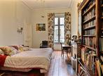 Sale Apartment 7 rooms 213m² PAU - Photo 8