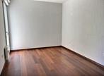 Sale Apartment 2 rooms 44m² IDRON - Photo 6