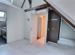 Sale Apartment 5 rooms 97m² PAU - Photo 6