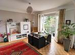 Vente Appartement 5 pièces 98m² PAU - Photo 3
