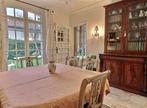 Sale House 6 rooms 167m² PAU - Photo 3