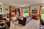 Sale House 7 rooms 188m² Assat (64510) - Photo 5