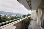 Vente Appartement 4 pièces 147m² Billère (64140) - Photo 2